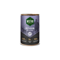 170526_westho_junior_1804