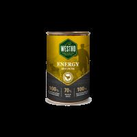 170525_westho_energy_1801